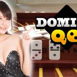 Main-Judi-Dominoqq-Online-Itu-Lebih-Seru-Dan-Menguntungkan