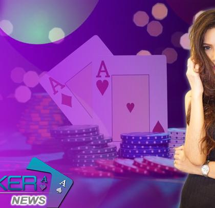 Langkah Terbaik Bermain Poker Online untuk Perjudian Lebih Menguntungkan